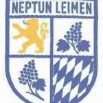 Schwimmklub Neptun Leimen - Schwierige Zeiten