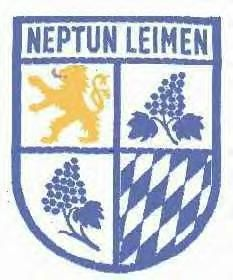 1780 - Logo Neptun