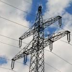 Energiegesellschaft Leimen auf gutem Weg