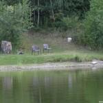 Sport-Angel-Club-Mysterium: Wo sind ca. 35.000 m3 Wasser geblieben?