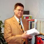 Frag' Anwalt Woesch: Hoverboard – Spielzeug oder Fahrzeug?