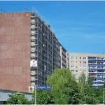 GA-Bau GmbH & Co. KG, Leimen – Steuerspar- Immobilien-Erwerber klagen