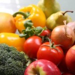 Schnell und gut gekocht: Praxisworkshop für junge Familien