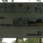 Auch im Rhein-Neckar-Kreis: Immer mehr Kinder in der Kita