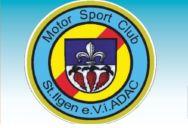 1998 - MSC ST ILGEN