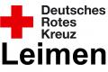 DRK Leimen und Flüchtlingshilfe Leimen suchen Winter-Herren-Bekleidung