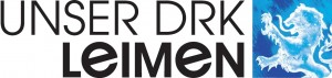 Logo drk leimen neu