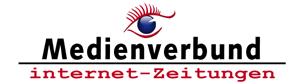 Medienverbund-Banner