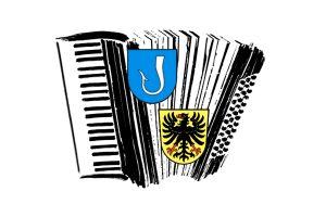 Akkordeon FreundeGauangelloch-Waibstadt
