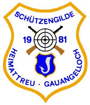 0005 - GA SGHT