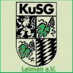 KuSG Handball: Knappe Niederlage der Herren I gegen Nussloch