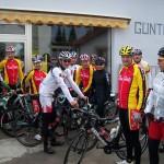 MSC St. Ilgen – Saisonabschluss 2012