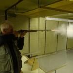 Amnestie: Nicht eingetragene Waffen straffrei abgeben