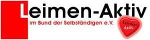 2085 - Leimen-Aktiv 300x80