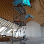 Sanierung Rathausstraße beginnt im November