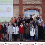 """WhatsApp""? Cochem-Tour des SSV St. Ilgen – Bürger-Reporter dabei"