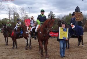 2123 - Nusslocher Pferdesporttage 07