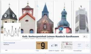 2144 - Kath LNS