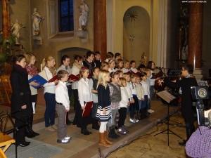 2262 - VHS Konzert Nussloch 11