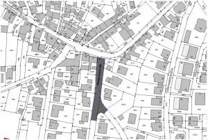 2274 - Marktgrafenstrasse Nussloch