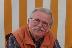 2286 - Karl-Heinz Wagner