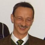 Haushaltsrede Leimen 2017: Klaus Feuchter für die FDP