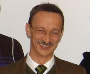 2286 - Klaus Feuchter