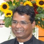 """Das Geistliche Wort zum 1. Advent: """"Das neue Kirchenjahr"""""""