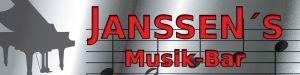 0012 - Janssens Musik-Bar