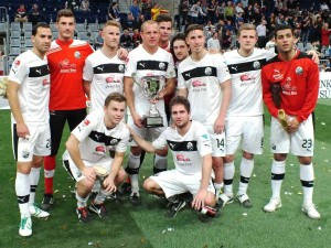 021 - Harder-Cup-2013_Gruppenbild1