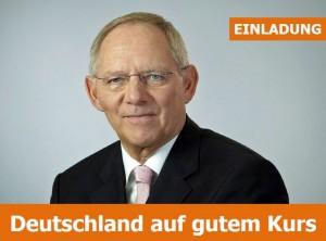 024 - Schäuble