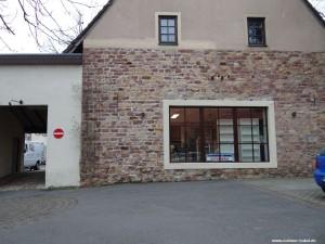 027 - Leimener Buchhandlung