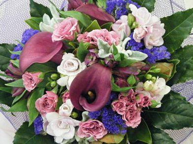 028 - Blumen