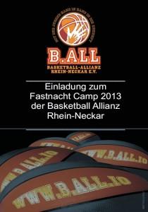 038 - Basketballcamp