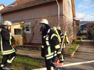 039 - Feuerwehreinsatz 5
