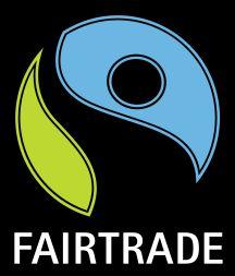 049 -Fairt trade