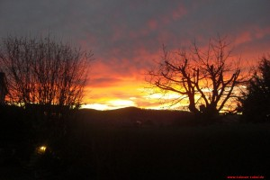 056 - Sonnenuntergang Sonnenaufgang 3