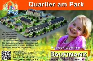 059 - Quartier am Park 500