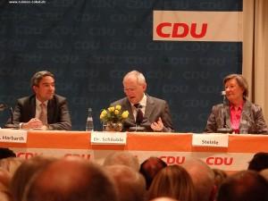060 - CDU NJE Schaeuble 3