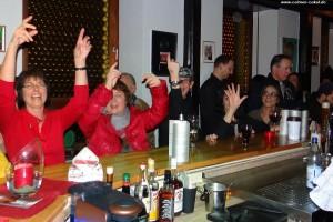061 - Dicke Kinder Janssen's Musik-Bar 3