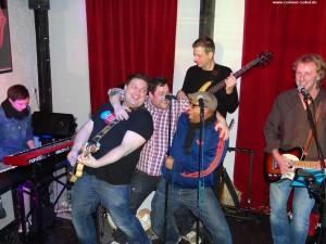 061 - Dicke Kinder Janssen's Musik-Bar 4