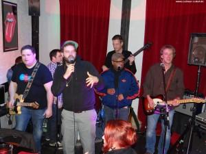 061 - Dicke Kinder Janssen's Musik-Bar 5