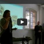 Video: Verein für Museen und Stadtgeschichte