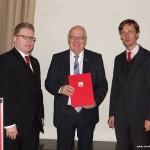 SPD Sandhausen startet in's (Wahl)-Jahr – Castellucci betont die Werte der SPD