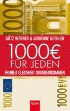 070 - BGE Werner 5