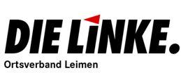 072 - Die Linke Logo