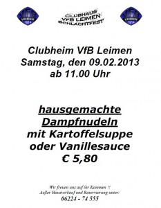 081 - VfB Speisekarte 2