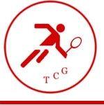 084 - TCG