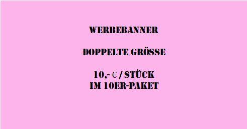 093 - WB 500 Violett