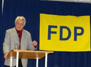 098 - FDP Niebel 3